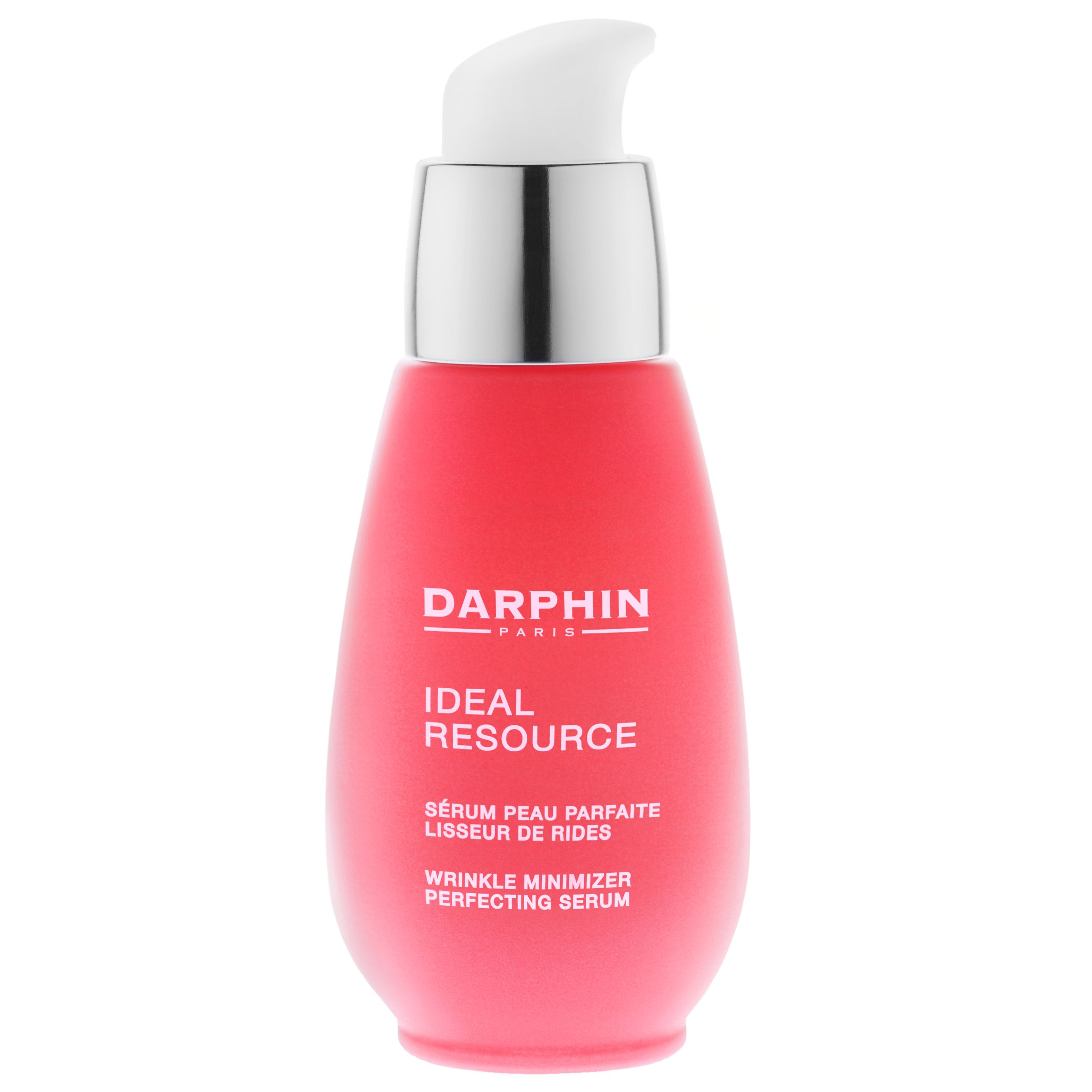 Darphin Darphin Ideal Resource Wrinkle Minimiser Perfecting Serum, 30ml