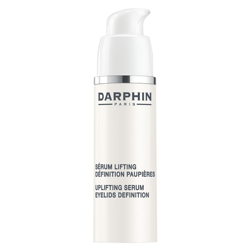 Darphin Darphin Uplifting Serum Eyelids Definition, 15ml