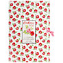 Buy Cath Kidston Scented Draw Liners, Pack of 6 Online at johnlewis.com