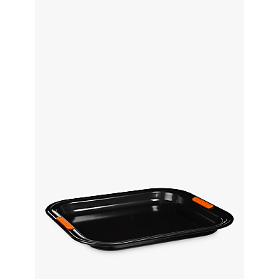 Le Creuset Oven Tray, L31cm