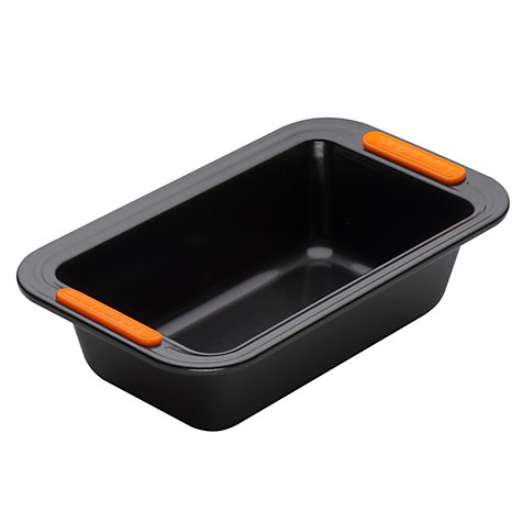 Buy Le Creuset Loaf Tin, 2lb Online at johnlewis.com