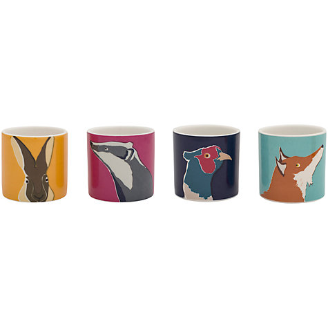 Buy Joules Egg Cups Online at johnlewis.com