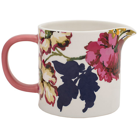 Buy Joules Milk Jug Online at johnlewis.com