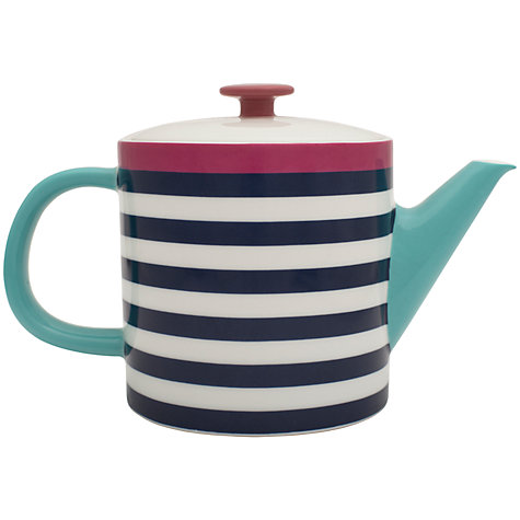 Buy Joules Teapot Online at johnlewis.com