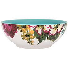 Buy Joules Cereal Bowl Online at johnlewis.com