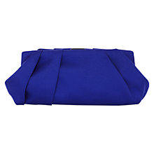 Buy Coast Geneva Clutch Bag Online at johnlewis.com