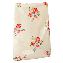 Buy Oily Rag Vintage Floral Doorstop Online at johnlewis.com