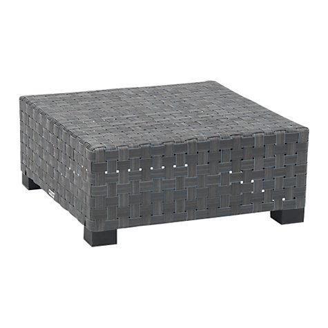 Buy Kettler Beach Coffee Table Online at johnlewis.com