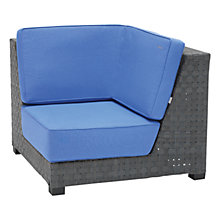 Buy Kettler Beach Lounge Corner Online at johnlewis.com