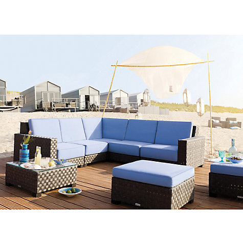 Buy Kettler Beach Outdoor Furniture Online at johnlewis.com