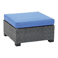 Buy Kettler Beach Outdoor Footstool Online at johnlewis.com