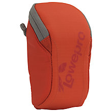Buy Lowepro Dashpoint 10 Camera Case Online at johnlewis.com