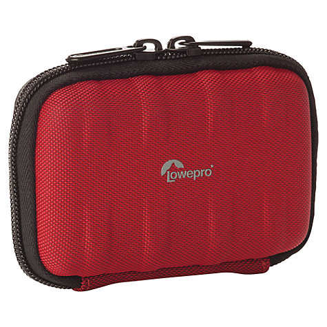 Buy Lowepro Santiago 20 Camera Case Online at johnlewis.com