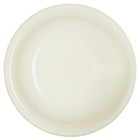 Buy Denby Linen Bowl Online at johnlewis.com