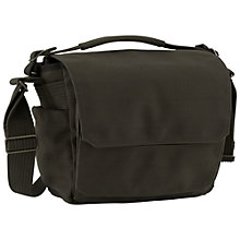Buy Lowepro Pro Messenger 160 AW Camera Bag, Slate Online at johnlewis.com