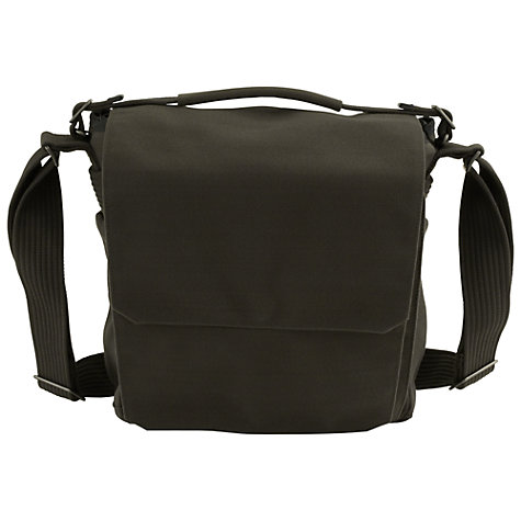 Buy Lowepro Pro Messenger 180 AW Camera Bag, Slate Online at johnlewis.com