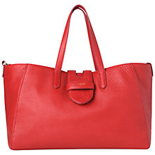Buy Jaeger Aimee Large Tote Bag Online at johnlewis.com
