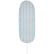 Buy Cath Kidston Ironing Board Cover, Rose Gingham Online at johnlewis.com