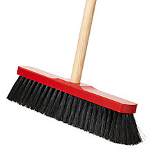 Buy House by John Lewis  Broom Online at johnlewis.com
