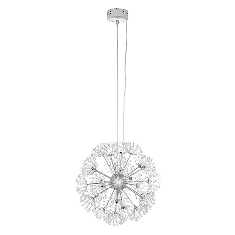 Buy John Lewis Alium Ceiling Light Online at johnlewis.com