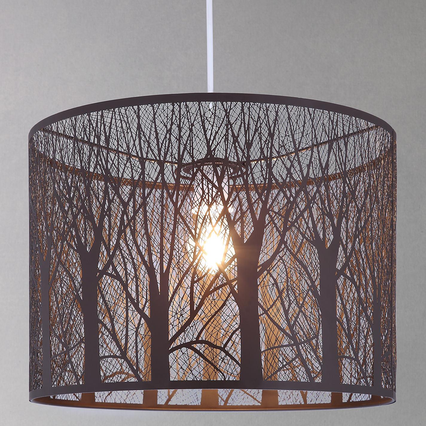 15+ [ Rectangular Lamp Shades Target ] | Decidyn Com Page 4 ...