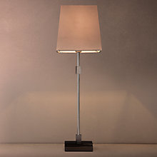 Buy John Lewis Berkley Lighting Collection Online at johnlewis.com