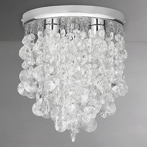 Fantastic John Lewis Mint Bathroom Ceiling Light  Review Compare Prices Buy