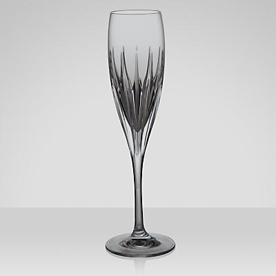 RCR Cristalleria Da Vinchi Prato Flute