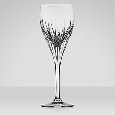 RCR Cristalleria Da Vinchi Prato White Wine Glass