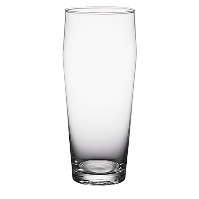House by John Lewis Highball, 0.72L, Set of 4