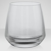 Buy John Lewis Metro Shot Glasses, Set of 4 Online at johnlewis.com