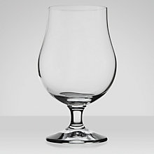 Buy John Lewis Cellar European Beer Glasses, Set of 2 Online at johnlewis.com