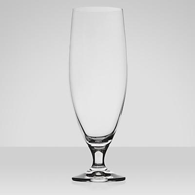 John Lewis Cellar Cider Glasses, Set of 2