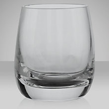 Buy John Lewis Vino Shot Glasses, Set of 4 Online at johnlewis.com