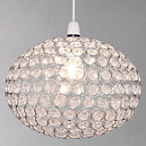 View All Ceiling Lighting