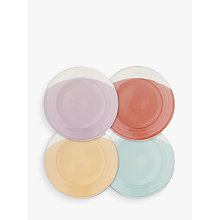 Buy Royal Doulton 1815 29cm Dinner Plates, Set of 4 Online at johnlewis.com
