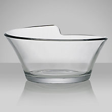 Buy Villeroy & Boch New Wave Bowl Online at johnlewis.com