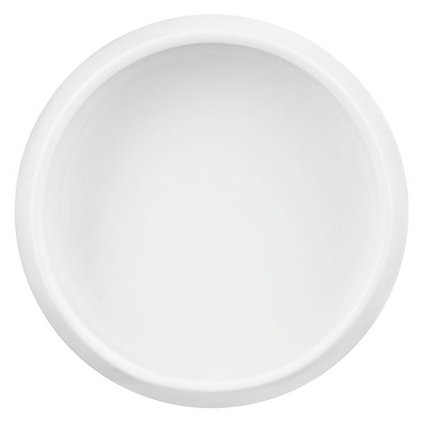 Buy Keith Brymer Jones Word Pet Bowl Online at johnlewis.com