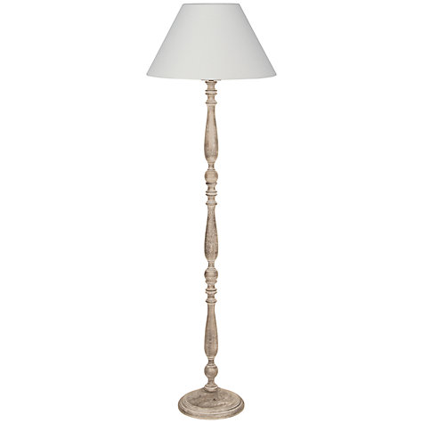Buy John Lewis Rupert Floor Lamp Online at johnlewis.com