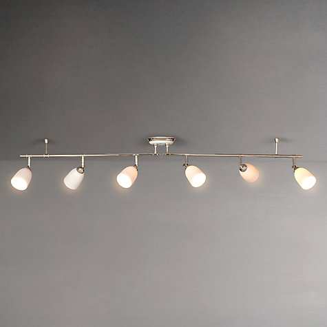 Buy John Lewis Valencia Lighting Collection Online at johnlewis.com