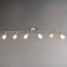 John Lewis Valencia Lighting Collection