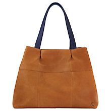 Buy Joules Cavenham Tote Bag Online at johnlewis.com