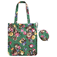 Buy Joules Everyday Eco Shopper Bag Online at johnlewis.com