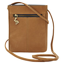 Buy Joules Pimlico Shoulder Bag Online at johnlewis.com