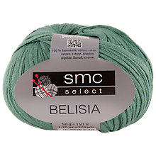 Buy SMC Belisia Yarn Online at johnlewis.com