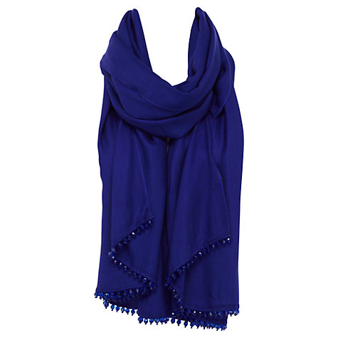 Buy Coast Theresa Wrap Online at johnlewis.com