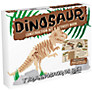 Professor Puzzle Dinosaur Construction Kit, T-Rex