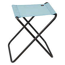 Buy Lafuma PH Outdoor Picnic Stool Online at johnlewis.com