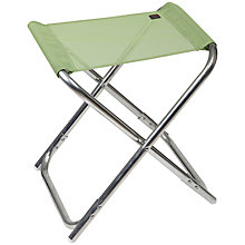 Buy Lafuma Outdoor Stool Online at johnlewis.com