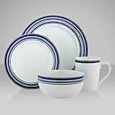 Tableware Offers